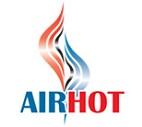 airhot.jpg